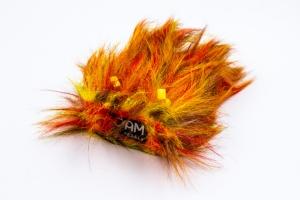 Jampedals.com Custom Pedal Furry Tales 7