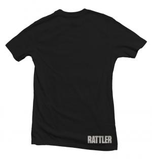 Rattler image 3