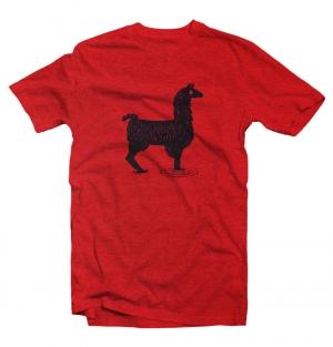 Delay Llama image 2