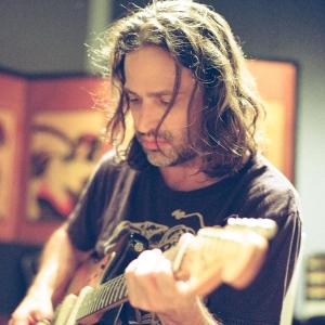Jonathan Goldberger
