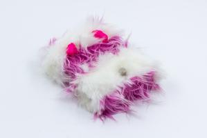 Jampedals.com Custom Pedal Furry Tales 13